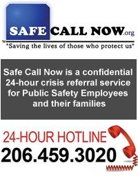 www.safecallnow.org
